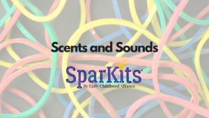 Scents & Sounds - Product Thumbnail