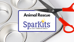 Product Thumbnail - Animal Rescue