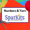 Product Thumbnail - Numbers & Yarn