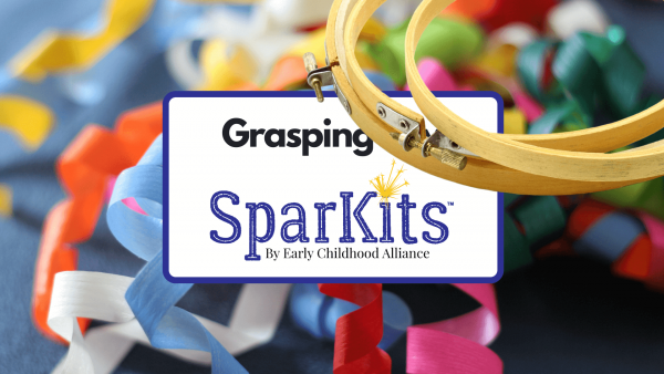 Grasping Toy Product Thumbnail