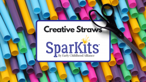 Product Thumbnail - Creative Straws
