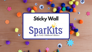 Sticky Wall Product Thumbnail