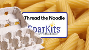 Thread the Noodle Product Thumbnail