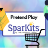 Product Thumbnail - Pretend Play
